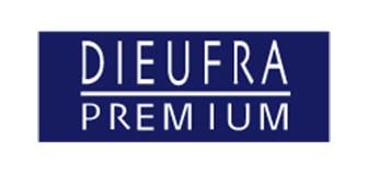 DIEUFRA PREMIUM(デュフラ プレミアム)