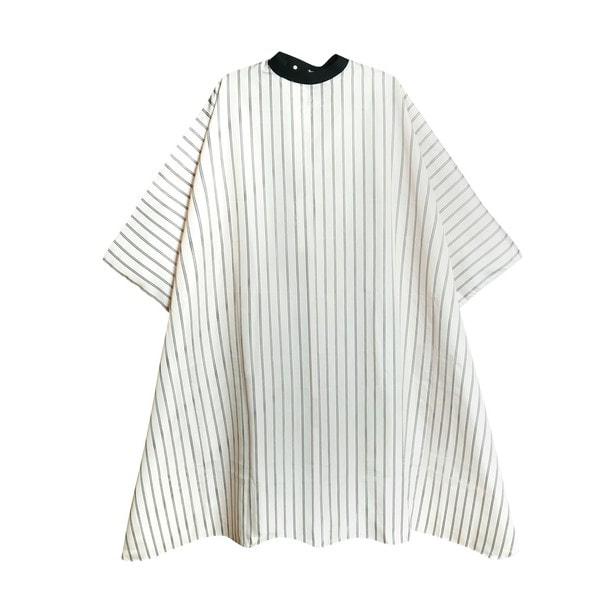 GRIMSTEADS 袖なしカットクロス Vintage Stripes 1