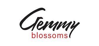 Gemmy blossoms(ジェミーブロッサムズ)