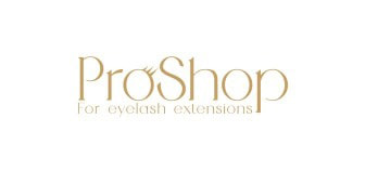 Pro Shop(プロショップ)