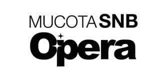 SNB OPERA(エスエヌビーオペラ)