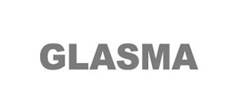 GLASMA(グラスマ)
