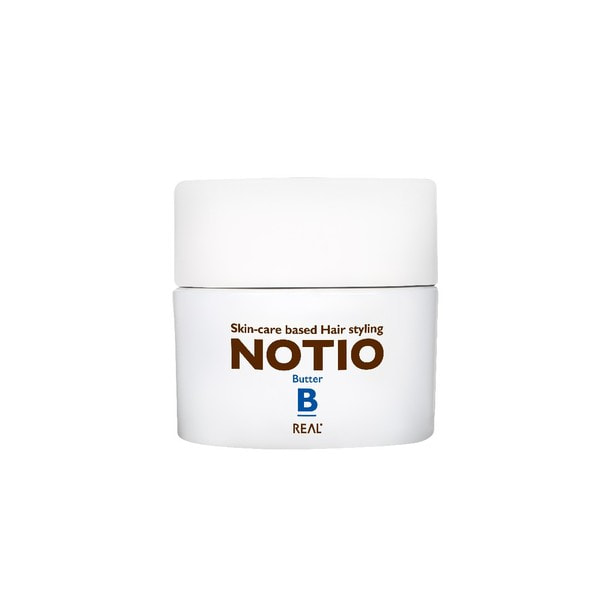ノティオ バター 45g 1