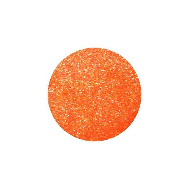 [B23] プリムドール トウキョウオレンジ 1