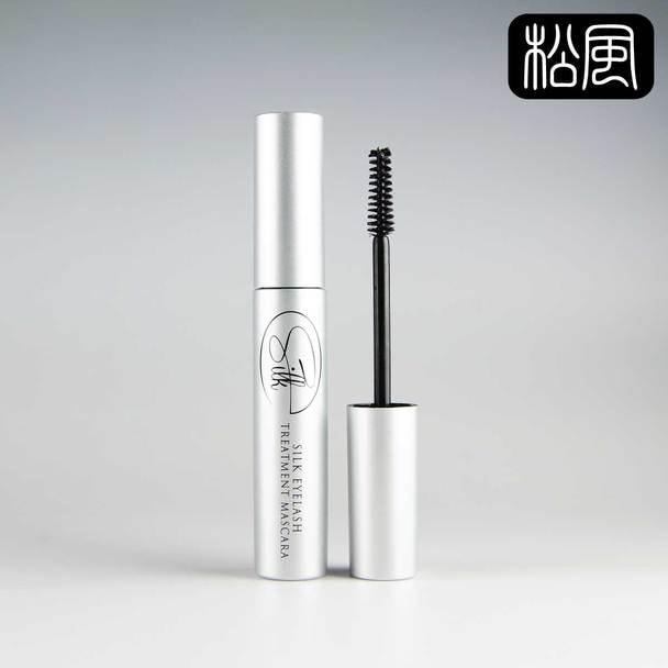 【松風】トリートメントマスカラ 5ml <まつ毛エクステ専用> 1