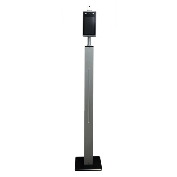 T-Stand AI検温モニター 自立用 1