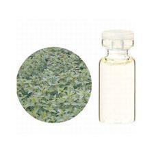 生活の木 エッセンシャルオイル ペパーミント精油 3ml