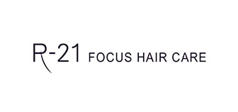 R-21 FOCUS HAIR CARE(フォーカスヘアケア)