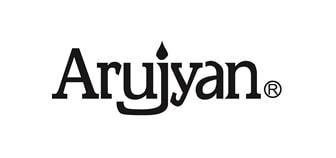 Arujyan(アルジャン)