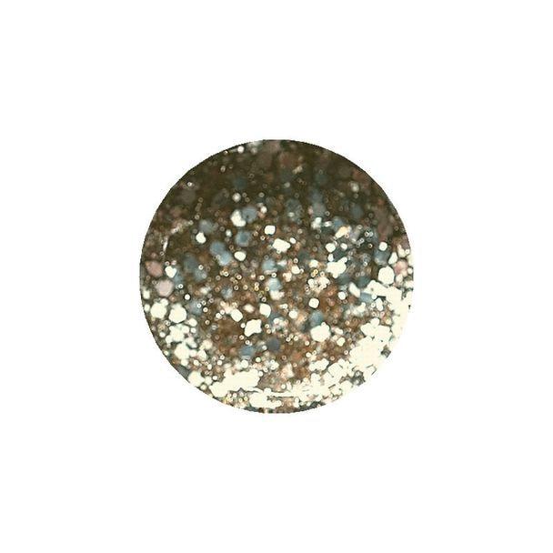 [B10] プリムドール 魔法の鏡 1