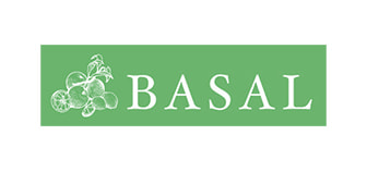 BASAL(バサル)