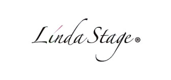 LindaStage(リンダステージ)