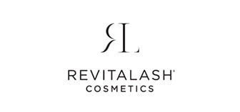 RevitaLash(リバイタラッシュ)