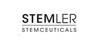 STEMLER(ステムラー)