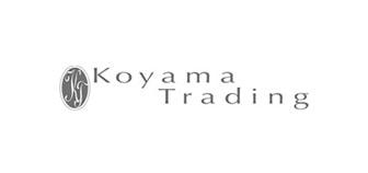 コヤマトレーディング