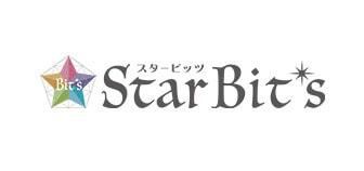 StarBit's (スタービッツ)