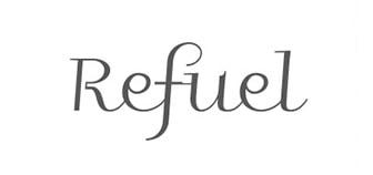 refuel (リフュール)