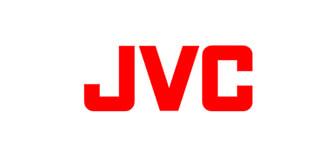 Victor・JVC(ビクタージェイブイシー)