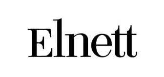 Elnett(エルネット)
