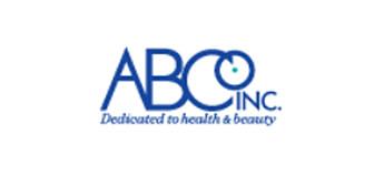 ABCO(アブコ)