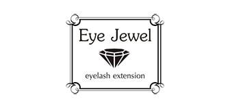 EyeJewel(アイジュエル)