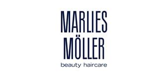 MARLIES MOLLER(マーリス・モーラー)