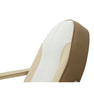 高通気性低反発ベッド CLAIRE(クレア) 4