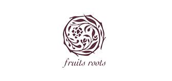 Fruits Roots(フルーツルーツ)