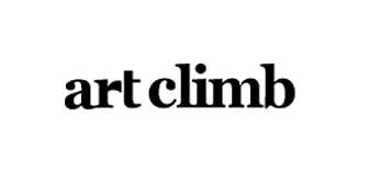 art climb(アートクライム)