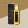 OLEO SPA(オレオスパ)オーガニックオリーブオイル 40ml(瓶タイプ) 3