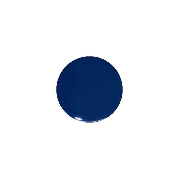 [B32] プリムドール 瑠璃紺のエピローグ 1