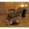 バックシャンプースタンド FLEX(日本製水栓金具セット) 14