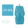 sroloc OX6% (エスロロック 2剤) 2000ml【医薬部外品】