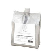 IELU(イエル)高機能電解イオンミスト パウチ詰め替えタイプ 1000ml
