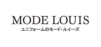 Mode Luis(モードルイーズ)