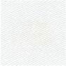 ジェルフェイス用綿製カバー(ホワイト) 2