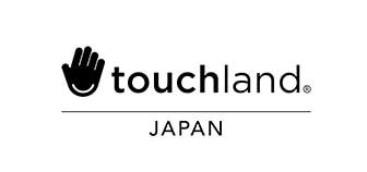 Touchland Japan(タッチランド ジャパン)