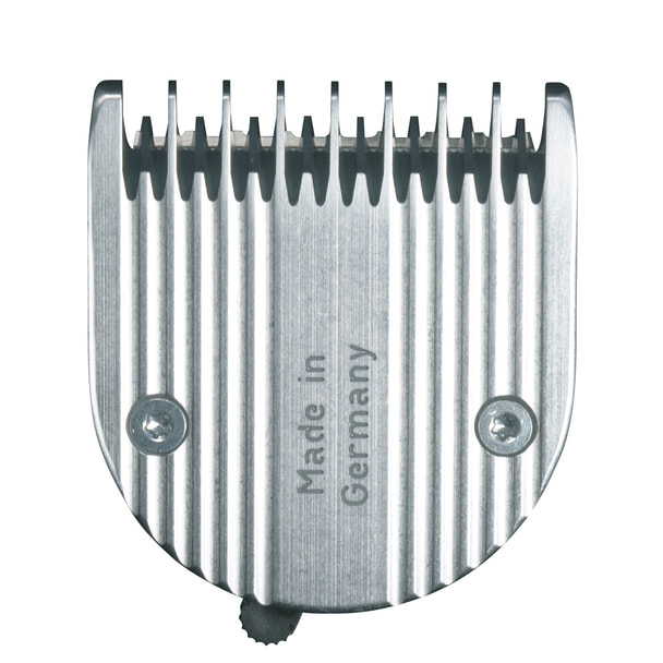 替刃1854-7041(クロムスタイル・プロ用オールインワン刃)