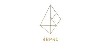 4BPRO(フォービープロ)