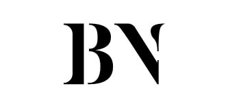 B next(ビーネクスト)