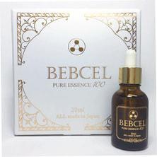 BEBCEL(ベビセル)ピュアエッセンス 20ml