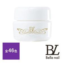 Bella Nail(ベラネイル)カラージェル