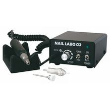 NAIL LABO ネイルラボ インフィニティ 005593