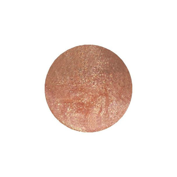 [B15] プリムドール 麗しのシルク 1