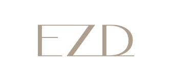 EZD(イーゼットディー)