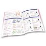 CBS化粧品総合カタログ 3