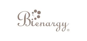 Bienargy(ビナジー)