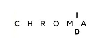 Chroma ID(クロマ アイディ)