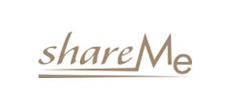 shareMe(シェアミー)