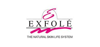 EXFOLE(エクスフォール)
